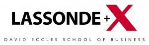Lassonde+X-logo-031919